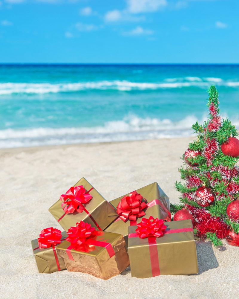 christmas_on_the_beach_0